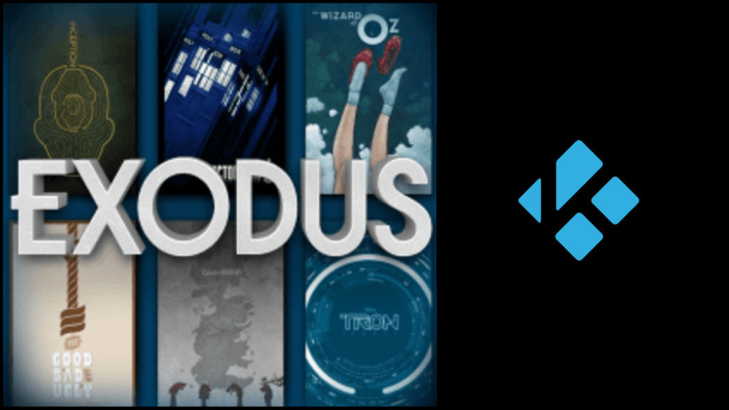 best movies to watch on kodi exodus