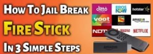 jailbreak 3 steps